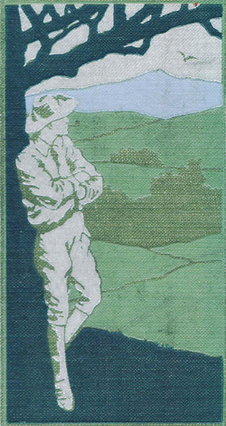 Cover of Catalogue Twenty